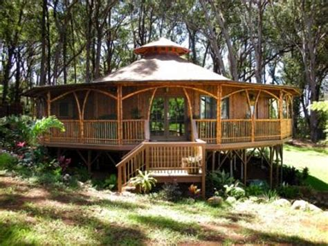 A Frame Kit House by Yurtstory The History Of Yurts Ancient And Modern Yurts
