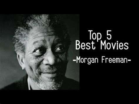 freeman best top 5 best freeman