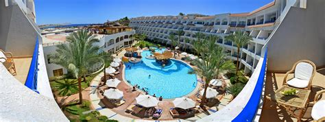 best hotel in naama bay tropitel naama bay sharm el sheikh resort
