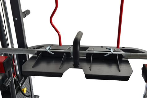 trap bar bench press trap bar bench press hex bar bench press 28 images heavy