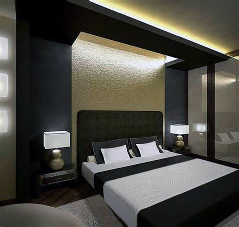 Home Interior Design Trends bedroom false ceiling design modern trends also designs