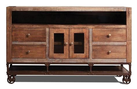 Rustic Living Room Tv Stand Rustic Living Room Ideas Rc Willey
