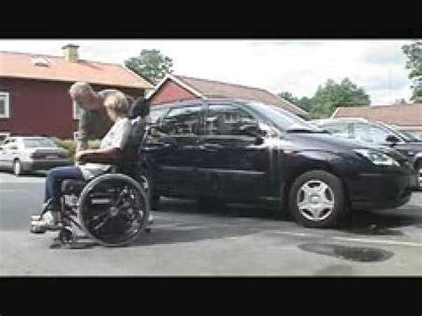 Amenagement Pour Handicapé by Appareil De Transfert Pour Handicap 195 169 Page 1 10 All
