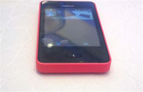 Lcd Nokia Asha N501 Berkualitas nokia asha 501 look