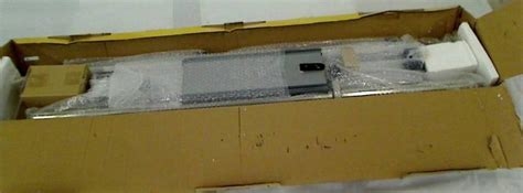 rockwell table saw extension rockwell rw9189 table saw sliding extension table