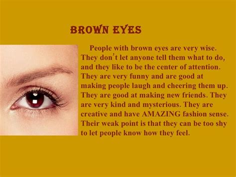 spells to change your hair color 25 best ideas about eye color on pinterest violet eyes