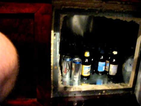 How To Build A Basement Bar featured man cave irish pub basement bar man cave build