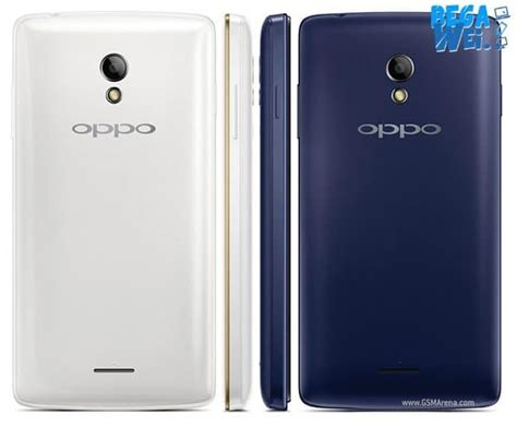 wallpaper hp oppo joy harga oppo joy plus dan spesifikasi begawei com