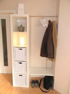 ikea drawer inserts for wardrobes ikea hack mudroom bench 3 kallax shelving units and