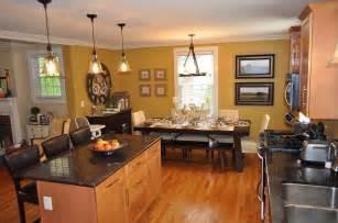 Luxury Kitchen Lighting Luxury And Modern Kitchen Lighting Ideas For Open Plan Kitchen Courtagerivegauche