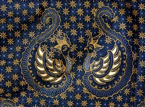 pattern warna emas ako sa rob 237 indon 233 zska batika travel potpourri