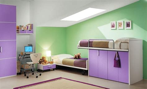 bunk beds in small bedroom home design space saving beds for small rooms girls loft