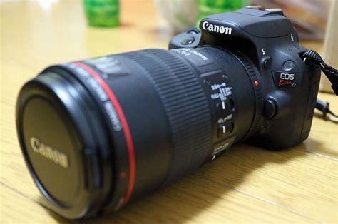 Kamera Canon Eos X7 canon eos x7 シモケンサイズのブログ