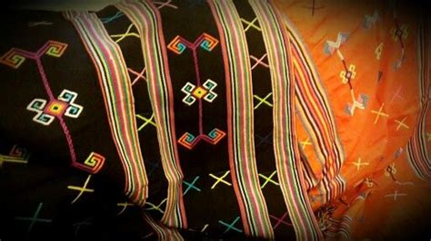 Kain Tenun Ethnic Motif Ntt 9 35 best images about tenun on traditional shops and wool