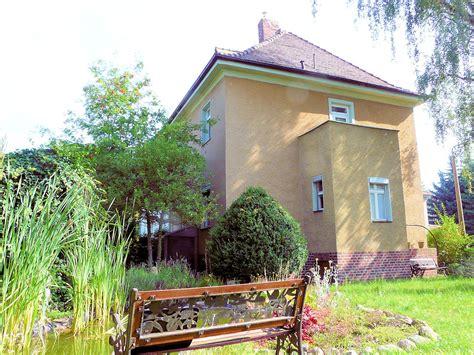 Haus Kaufen Immobilienmakler by Haus Kaufen Leipzig Sellerhausen Charmantes Reihenhaus