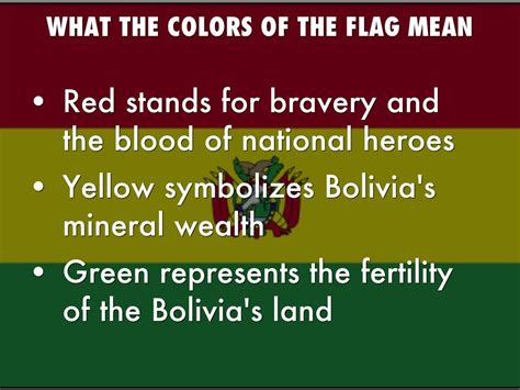 what each color means what does the colors of the flag 28 images each color