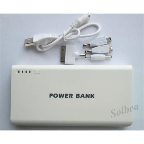 Power Bank Tenaga Matahari 20000 Mah buy 20000 mah power bank in pakistan getnow pk