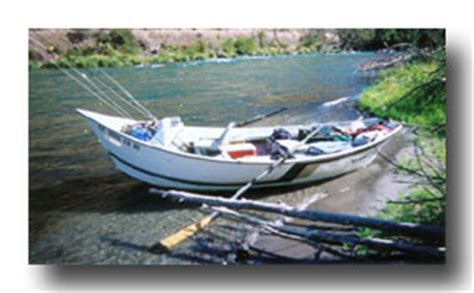 drift boat deschutes river fish first travel deschutes river