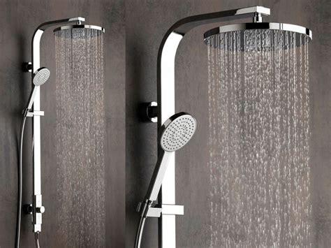 Shower Systems Australia by Mero Shower System Australian Design Review