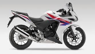 2014 Honda Cbr1000rr 2014 Honda Cbr1000rr Review And Prices