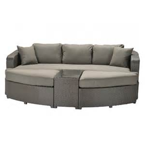daybeds and outdoor wicker sets on sale johannesburg