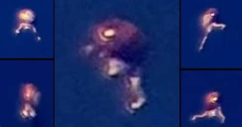 strange anomalies on earth strange polymorphic anomaly in the sky over miami fl ufo