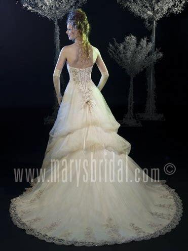 Brautkleider Usa by Brautkleider Brautmode Hochzeitskleider Aus Den Usa Bei Lavie