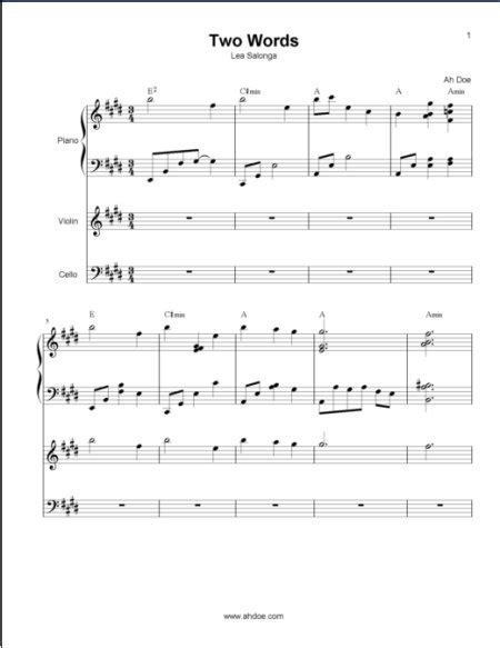 new year song violin score new year song violin score 28 images new year clarinet