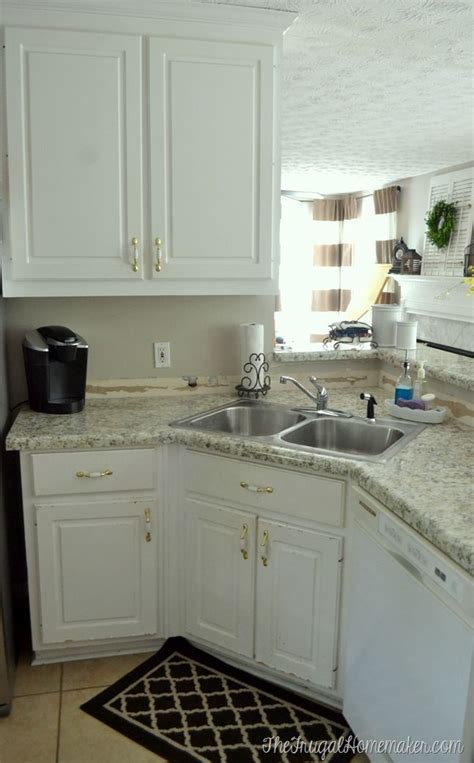Cost Of Laminate Countertops Installed by 17 Best Images About Its Time For A Makeover On