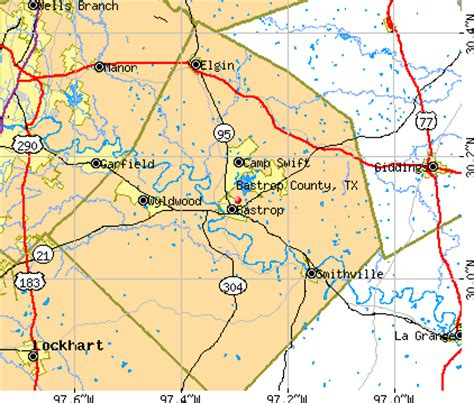 map of bastrop county texas bastrop county texas detailed profile houses real estate cost of living wages work