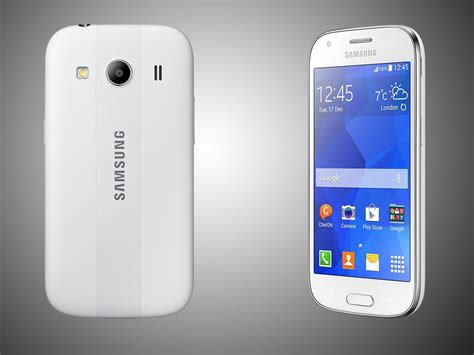 Samsung Galaxy Ace 4 samsung galaxy ace style lte specs review release date