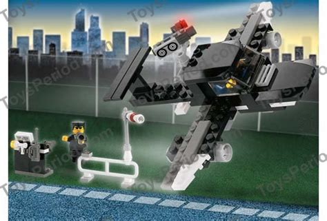 Special Lego World City 7032 4wd And Undercover lego 7032 highway patrol and undercover set parts