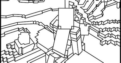 minecraft redstone coloring pages minecraft redstone coloring coloring pages