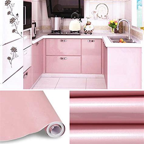 piastrelle decorative per cucina piastrelle decorative per cucina mattonelle da parete