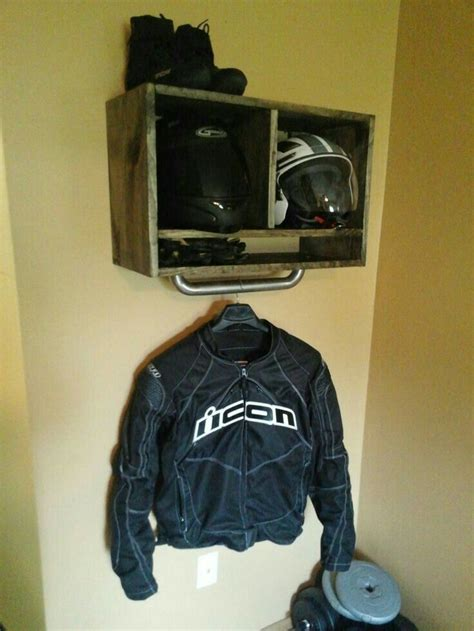 motorcycle helmets and gear 25 best ideas about motorcycle garage on