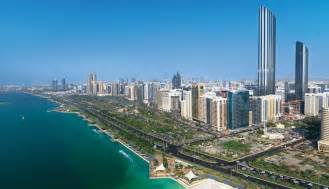 Abu Dhabi Schools In Abu Dhabi