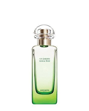 Best Le Berger Scents by 17 Best Images About Favorite Fragrances On