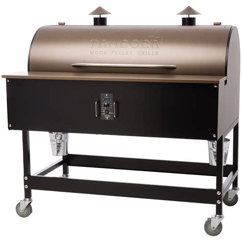 traeger xl pellet competition grill traeger wood fired grills