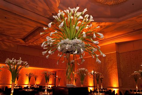 design art even the art of floral design a look into mccalls floral