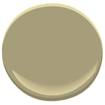 benjamin moore soothing green 1000 images about living dining room ideas on pinterest
