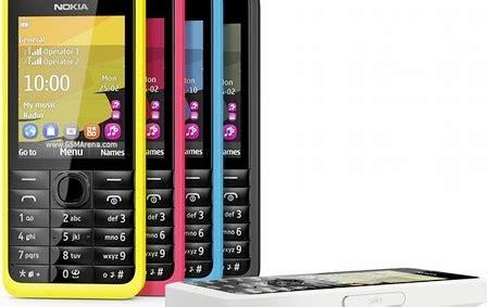 nokia dual sim cheap mobile mobile phone cheap dual sim phone launch techopti