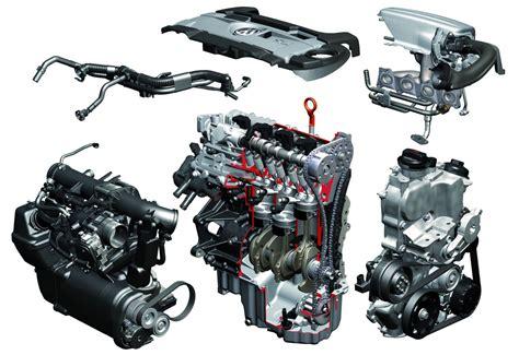 volkswagen engines volkswagen tsi engines explained autoevolution