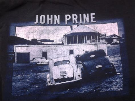 in spite of our selves prine shirt in spite of ourselves 2 sided 2xl
