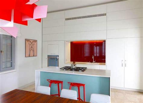 a frame kitchen ideas kuća snova korisni savjeti i ideje za uređenje doma