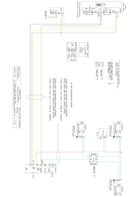 bpt door entry handset wiring diagram wiring diagram