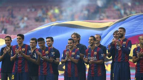 imagenes nuevas del barcelona imagenes nuevas del barcelona fc descargar imagenes de