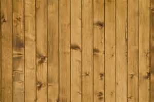 wood paneling wall what to do with outdated wood paneled walls wood