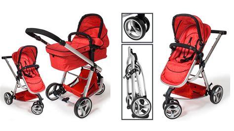comparativas sillas de paseo comparativas y opiniones de sillas de paseo para ni 241 os y beb 233 s