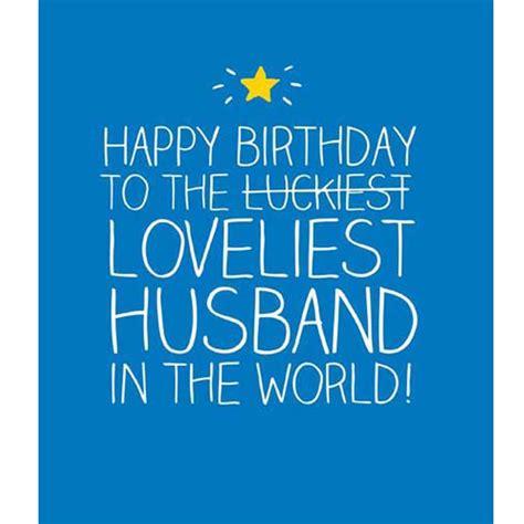 imagenes de happy birthday to my husband mejores 1150 im 225 genes de birthdays en pinterest