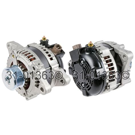 Toyota Corolla Alternator Toyota Corolla Alternator Parts View Part Sale